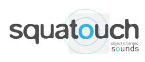 Squatouch_Logo-copy