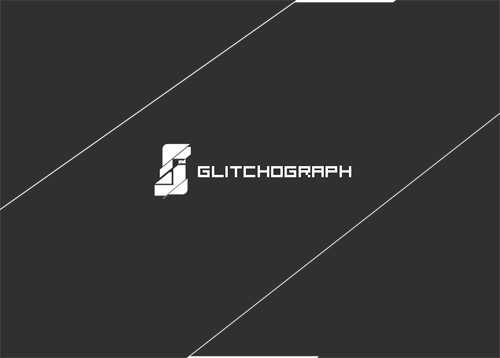 glitchographp-logo-500px